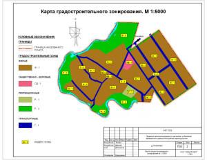 ПЗЗ-2 д.Аминево